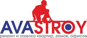 Строительная компания «Ава Строй»